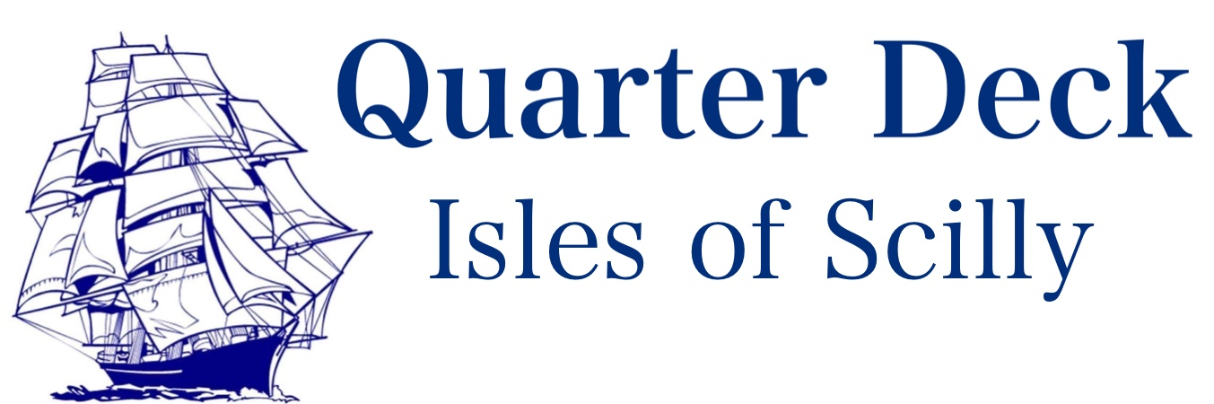 quarterdeck-scilly.co.uk